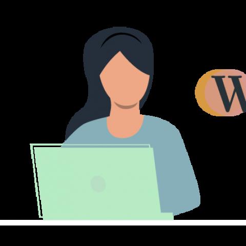 LEELEE | WEBDESIGN